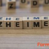 Alzheimer: su fin, cada vez más próximo