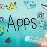 5 apps para después del verano