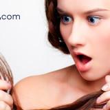 5 trucos para cuidar el pelo tras el verano