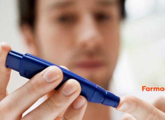 Diabetes tipo 2 y los antibióticos ¿relacionados?