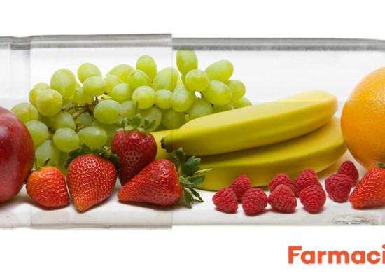 5 vitaminas esenciales contra el frío: ¡No olvide supervitaminarse!