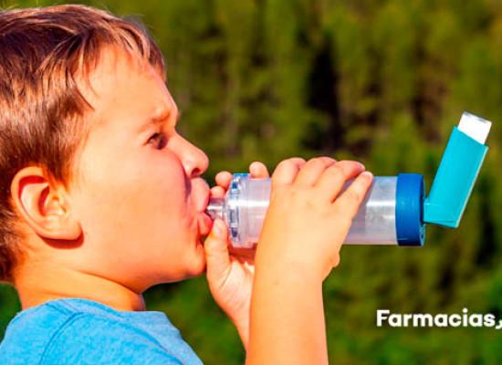 El asma tiene un nuevo enemigo: Fevipiprant
