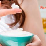 Qué ingredientes buscar en tu crema