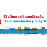 Alimentos sostenibles en el Día Mundial de la Alimentación