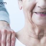Alzheimer en la retina, el futuro del diagnóstico