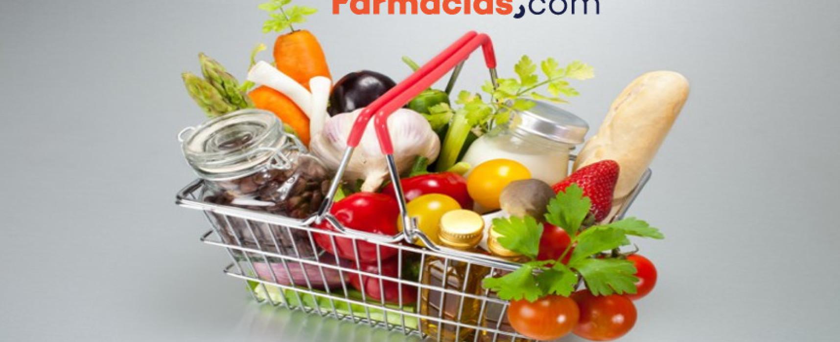 Prevenir el cáncer con la alimentación es posible