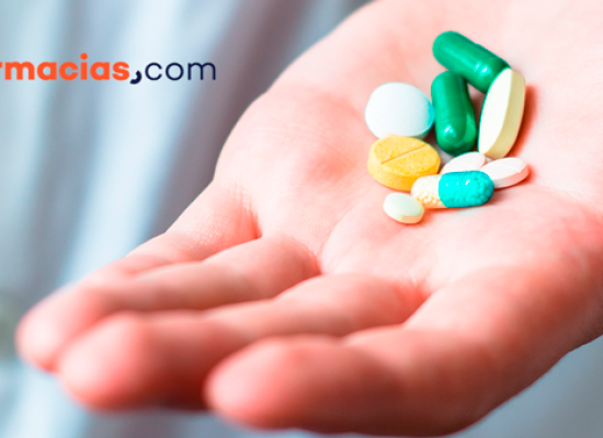 Resistencia a los antibióticos: principal causa de muerte en 2050