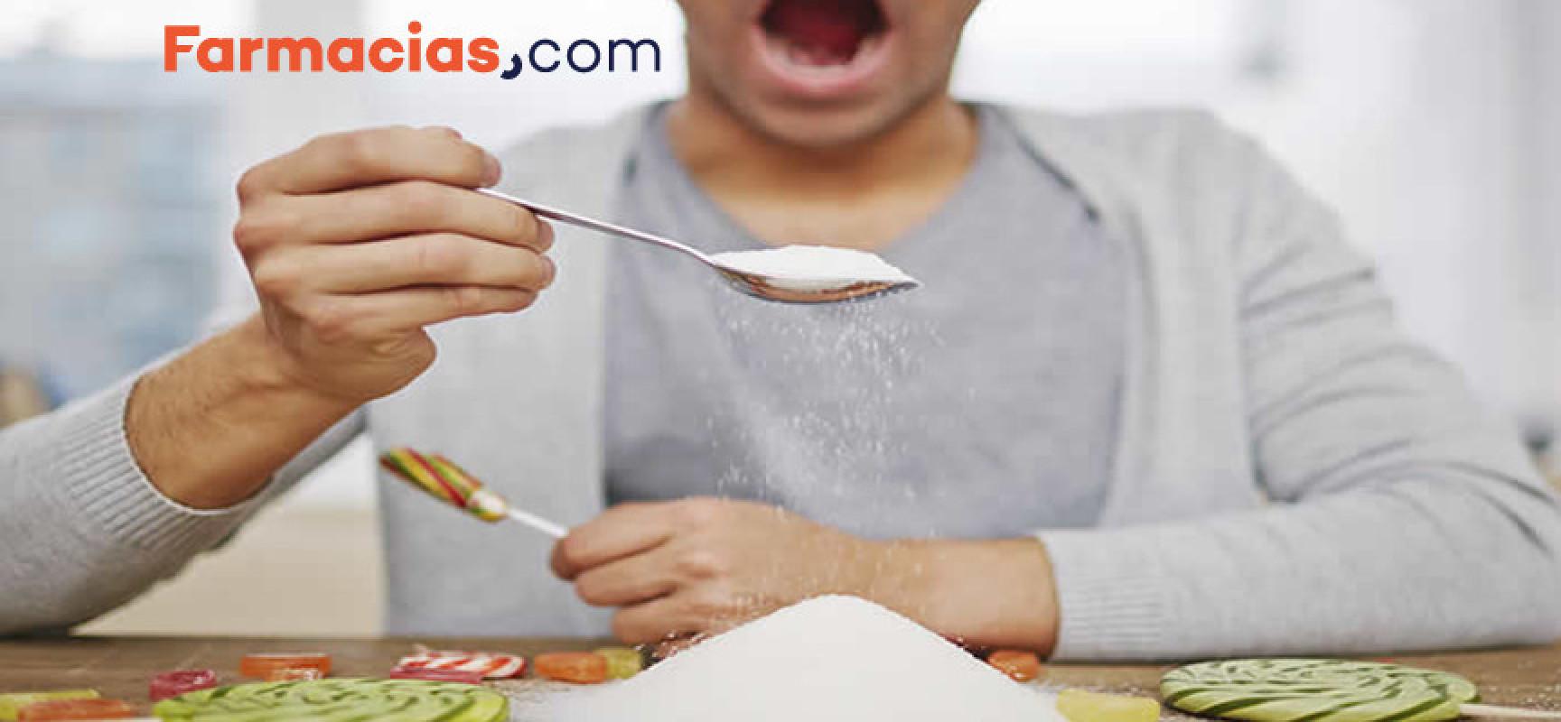 Los 5 alimentos más adictivos: ¿por qué?