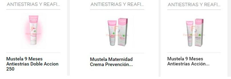 antiestrías_mustela_farmacias