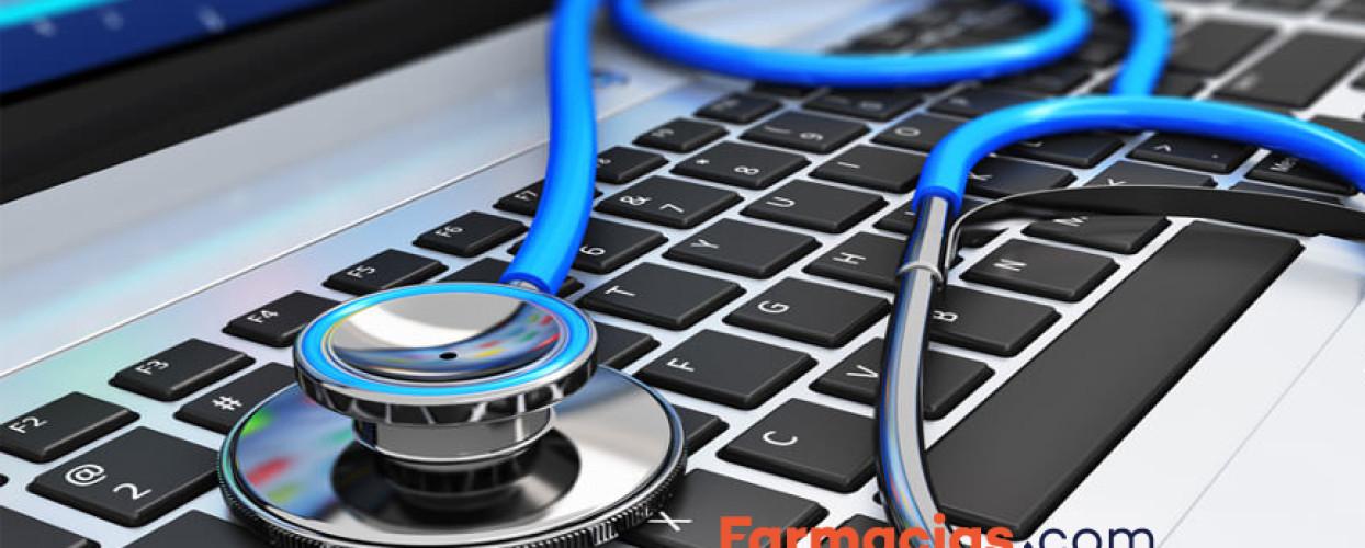 Autodiagnósticos médicos: aumentan los casos