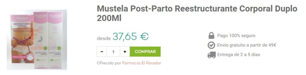 mustela_post_parto_farmacias