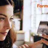 Las farmacias ya venden online a través de Farmacias.com