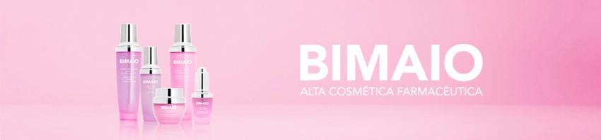 Bimaio alta cosmética farmacéutica