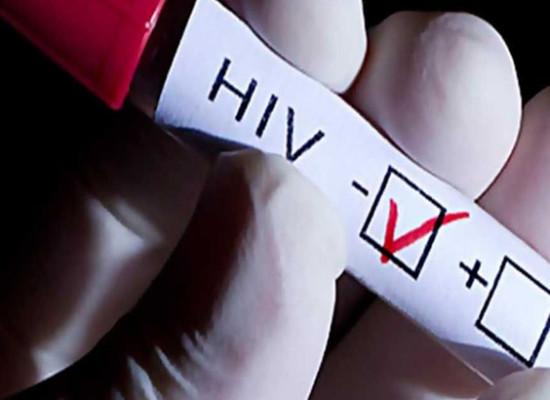 La prueba del VIH se podrá comprar en farmacias