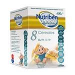 nutriben-innova-8-cereales-comprar-online
