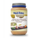 potito-nutriben-innova-crema-de-verduras-con-jamon-y-ternera-gourmet-comprar-online