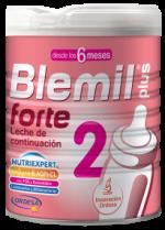 Comprar Blemil Plus Forte 2 800 gr farmacias