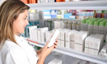 Trabaja en farmacia: todos los puestos en la farmacia