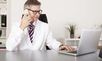 Delegado farmacéutico: requisitos y funciones del puesto