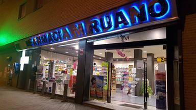 Farmacias de Guardia y Farmacias en Madrid (4) - Farmacias.com