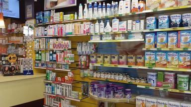 Farmacias de guardia y farmacias en el 28053 madrid - Farmacia guardia puerto del rosario ...