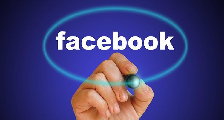 redes sociales farmacia Farmacias.com