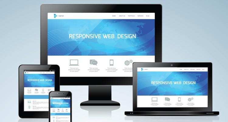 diseño web farmacias Farmacias.com