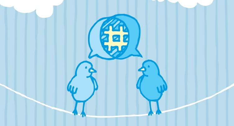 Twitter farmacia Farmacias.com