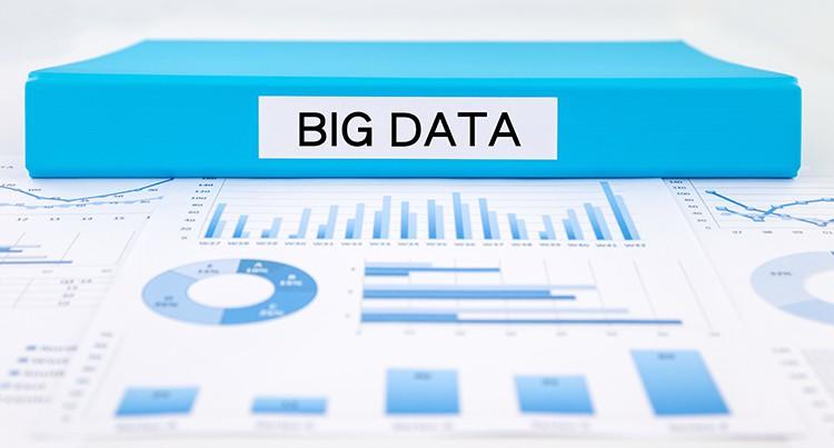 Big Data Farmacia Farmacias.com