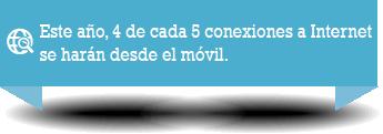 farmacia Farmactitud.es