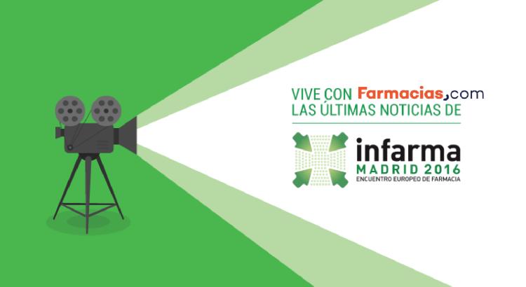 Infarma-2016- farmacias.com