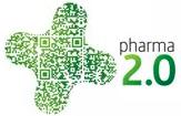 video marketing farmacia