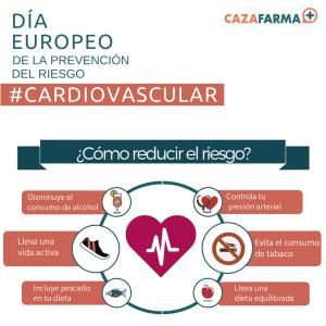 infografia farmactitud.es