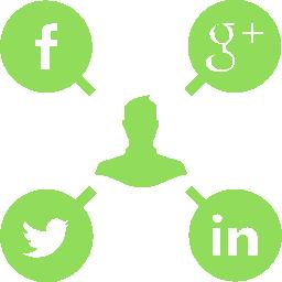 redes sociales Farmacias.com