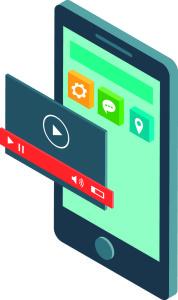 videomarketingfarmacia