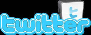 Twitter y Farmacia Farmactitud.es