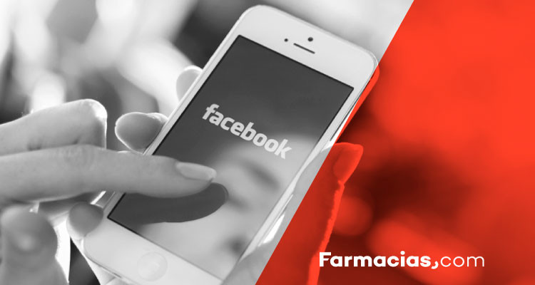 Estadisticas-facabook-farmacia Farmacias.com