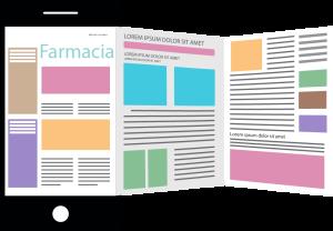 articulos web farmacia