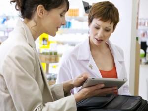 transformacion_digital_en_la_farmacia_Farmacias.com
