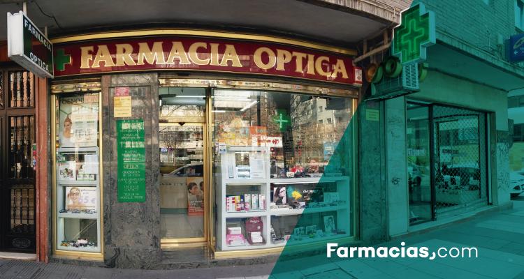Farmacia__optica_Constitucion_Granada-Farmacias.com