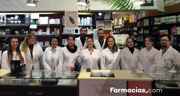 Farmacia_Las_Rosas_Madrid_Equipo_Farmacias.com