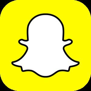 Snapchat_Logo_Farmacias.com