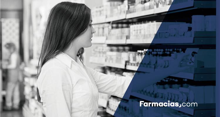 marketing_visual_farmacia_Farmacias.com