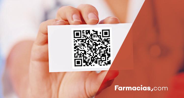 Codigo-qr-en-la-farmacia-Farmacias.com