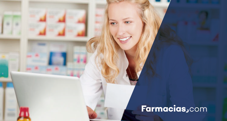 Requisitos Farmacia Online- Farmacias.com