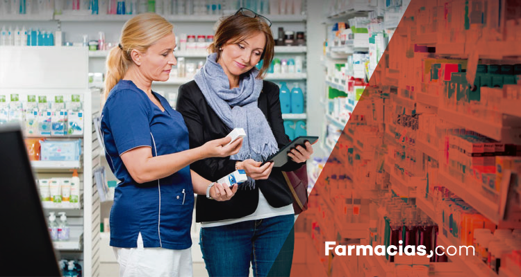 apps-farmacia-pacientes-Farmacias.com