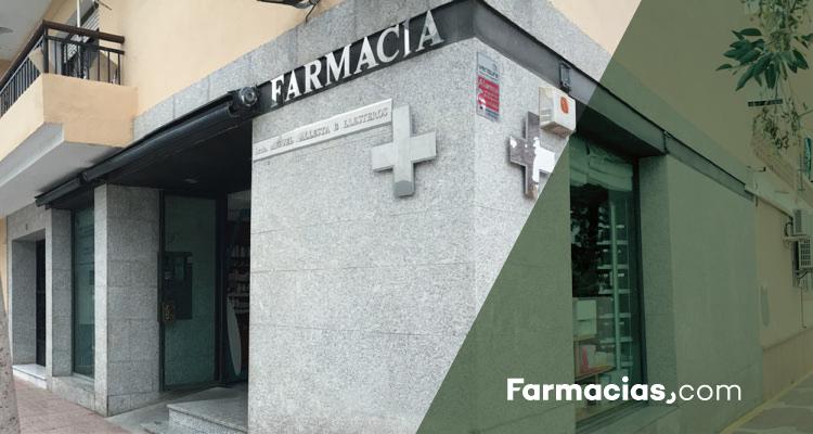 ballesta-ballesteros-Farmacias.com