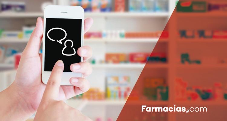 comunicacion-paciente-y-farmacia-Farmacias.com