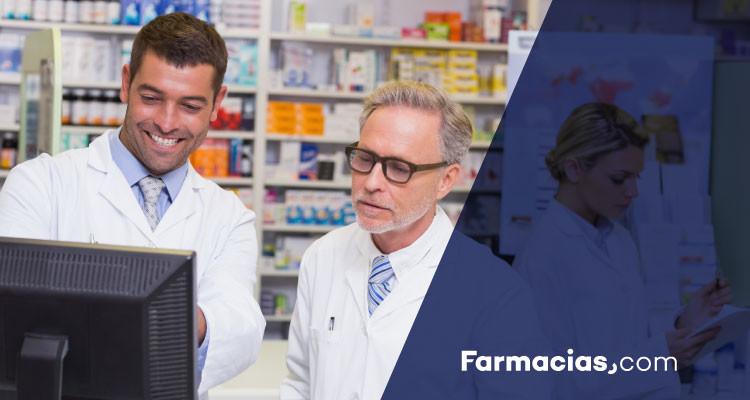 pagina-web-farmacia-Farmacias.com