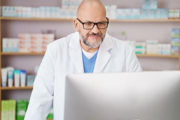 web para farmacia- Farmacias.com